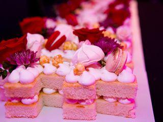 Jenny's Cake Creations 3