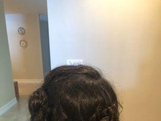 Perfect Bridal Services Hair & Makeup 1