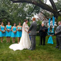 """I Do"" Weddings with Rev. Phil Landers 19"