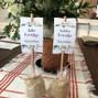 Jenny G's Cupcakes & Treats 4