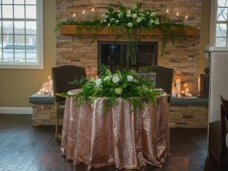 C&J Floral & Event Decor 1