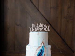Who Made the Cake 2