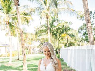 Laura Jacobs Bridal 3