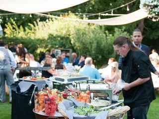 Premiere Catering 5