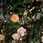 Tracey Reynolds Floral Design 17