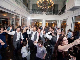 Weddings of Distinction 7