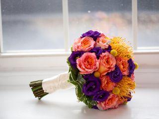 Mamaroneck Flowers 6