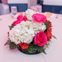 Carrie Anne Powell Floral Designs 26