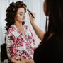 Veronica Fensel Makeup & Hair Artist 7