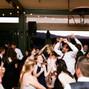 The Celebration DJ 9
