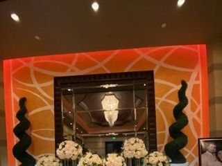 Byanca's Event Decor 1