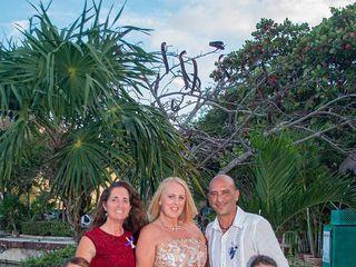Alberto Lama Weddings 5