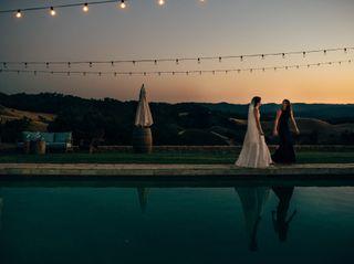 Ken Kienow Wedding Photography 7