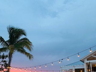 Playa Largo Resort & Spa 4