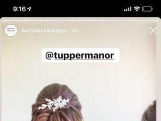 Maricruz Hairstyles 5