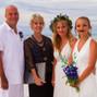 Florida Beach Weddings by Weddings On a Whim 10