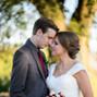 Adam Padgett Weddings 6