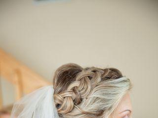 Hair by Carolina 1