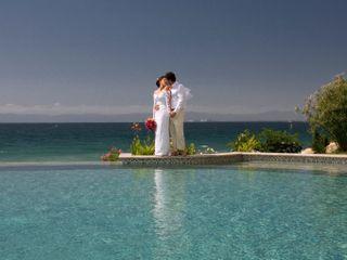 Eventives Destination Weddings by Eve Chávez 3