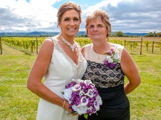 Wedding Decor by Ruth 6