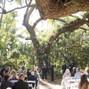 Sunken gardens 27
