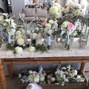 Destin Wedding Company 17