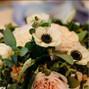 Poppy Floral 1