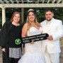 Aviva Sala - Wedding Officiant 14
