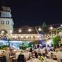 South Coast Winery Resort & Spa 22