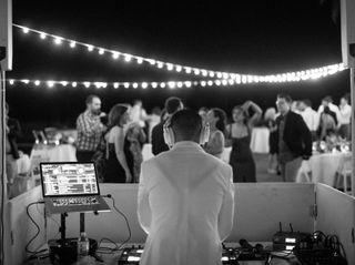 DJ Dayve 4