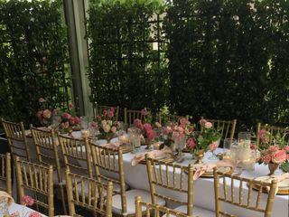 Event Co. Wedding & Party Rentals 5