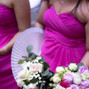 Infinity Weddings in Italy 8