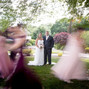 Annandale Photography 14