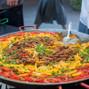 The Paella Artisan 4