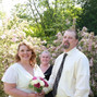 Kathleen Rose Weddings 7