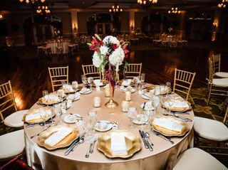 RiverCrest Weddings 4