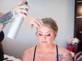 Sara Lynne Photography 2