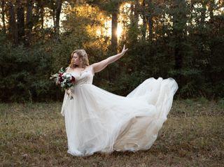 Melissa Hawkins Photography 4