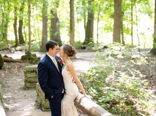 Cumberland Weddings 2