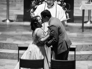 Photo Drop Weddings 1