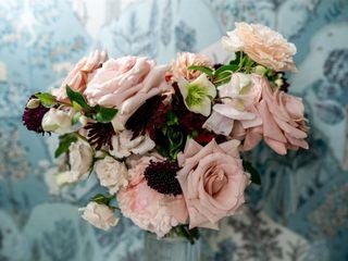 Flor de Casa Designs 1