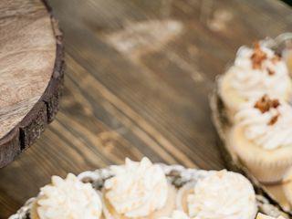 Floured Cupcakes 2