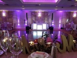 Your Event Matters Entertainment 7