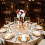 RiverCrest Weddings 10