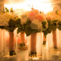 Fresh Weddings and Events 20