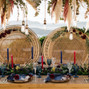 Tie the Knot in Santorini - Weddings & Events 25