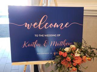 JP Wedding Flowers 1