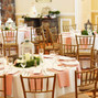 Gianni's Catering & Event Venue 16