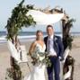 I Do OBX Weddings 45