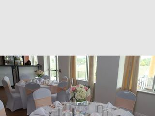 Royal Palm Events at Madison Green and Inverrary 4